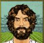 Sportalares Bolagsspel: Vecka 44 - senaste inlägg av Rhett